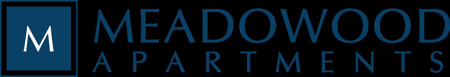Meadowood Apts Property Logo 1