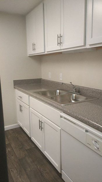 7693 Alicia Lane Studio-2 Beds Apartment for Rent Photo Gallery 1