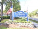 Pine Barrens Community Thumbnail 1