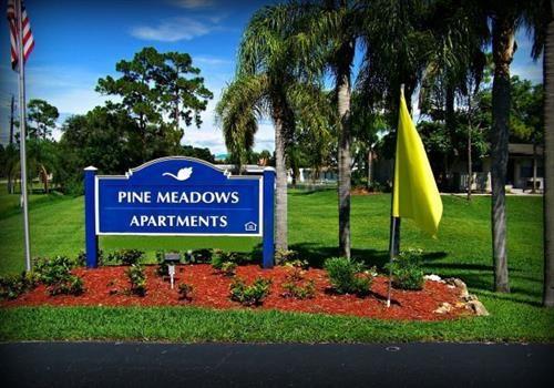 Pine Meadows I Community Thumbnail 1