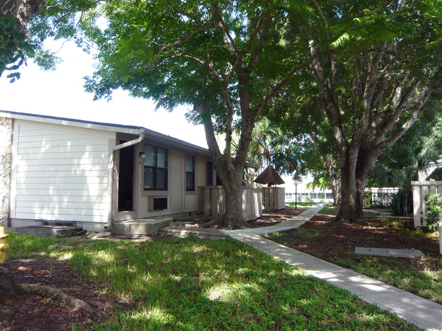 Fort Myers photogallery 2