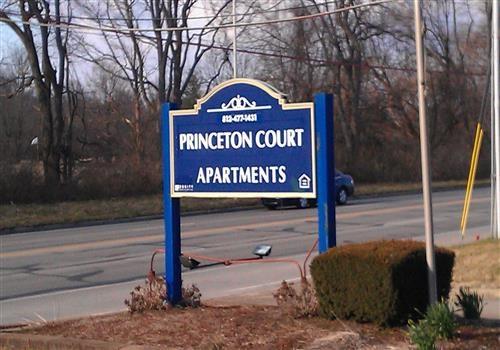 Princeton Court Community Thumbnail 1