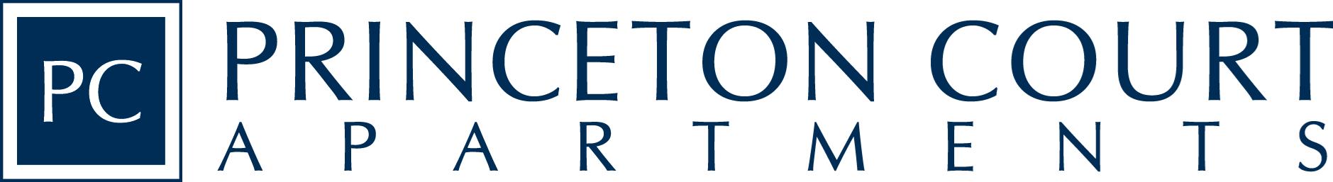 Evansville Property Logo 1