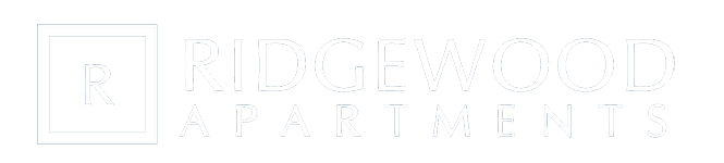 Columbus Property Logo 2