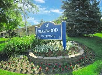 3616 Hogans Run Studio Apartment for Rent Photo Gallery 1