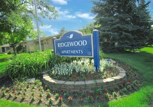 Ridgewood  - IN Community Thumbnail 1