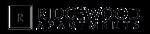 Elkhart Property Logo 5
