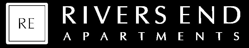 Rivers End Apartments Jacksonville Fl Reviews