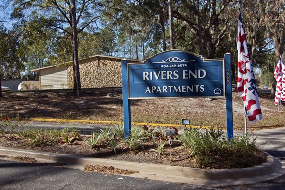 Rivers End I Photo Gallery 6