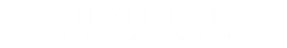 Silver Forest Property Logo 2