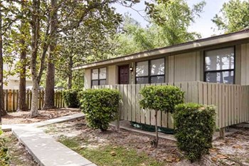1500 Spring Gate Drive Studio-2 Beds Apartment for Rent Photo Gallery 1