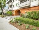 The Montecito Community Thumbnail 1
