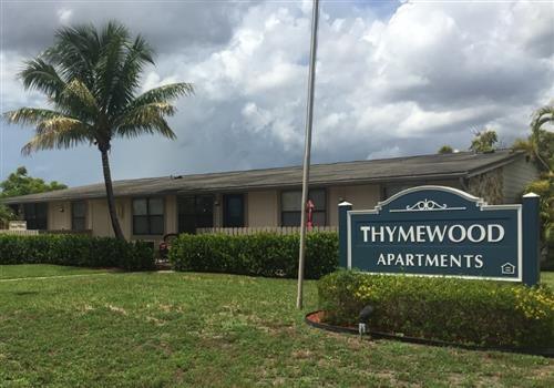 Thymewood I Community Thumbnail 1