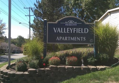 Valleyfield Community Thumbnail 1