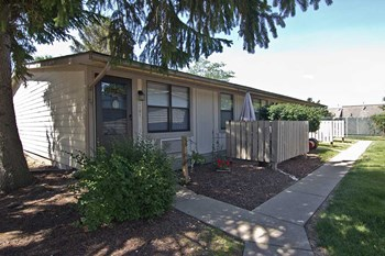 1056 Mindy Lane 2 Beds Apartment for Rent Photo Gallery 1