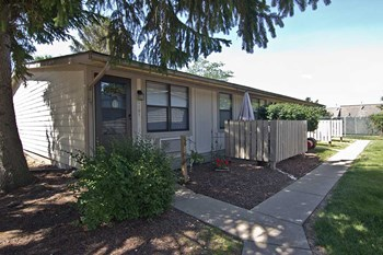 1056 Mindy Lane Studio-2 Beds Apartment for Rent Photo Gallery 1