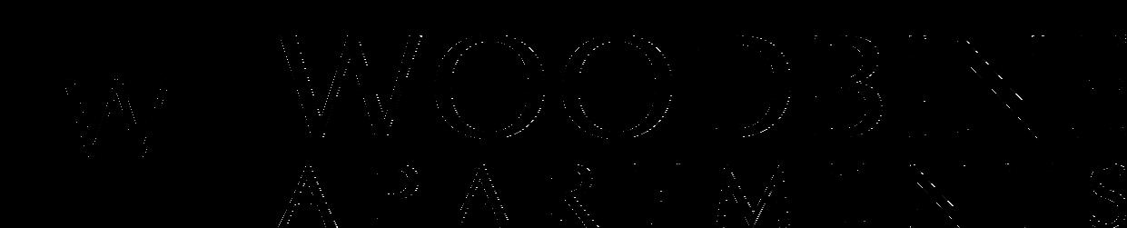 Cuyahoga Falls Property Logo 1
