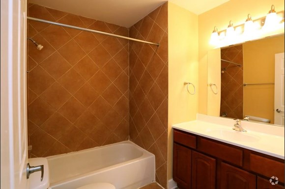 Cheap Apartments In Grayslake Il