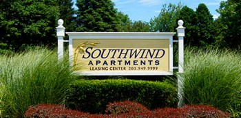 181 Southwind Drive Studio Apartment for Rent Photo Gallery 1