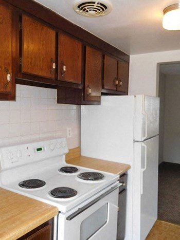 1826 Dove Ct 3 Beds House for Rent Photo Gallery 1