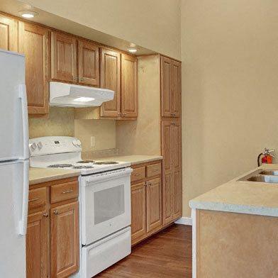 Apartment Rentals in Bellefonte, PA   Bellefonte Mews   Property Management, Inc.