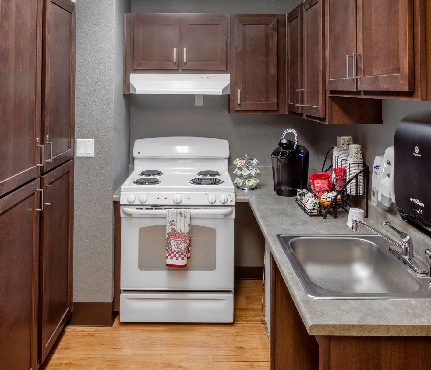 Apartments In Canby, OR