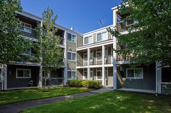 1310 NE 27Th St # 321 1-2 Beds Apartment for Rent Photo Gallery 1