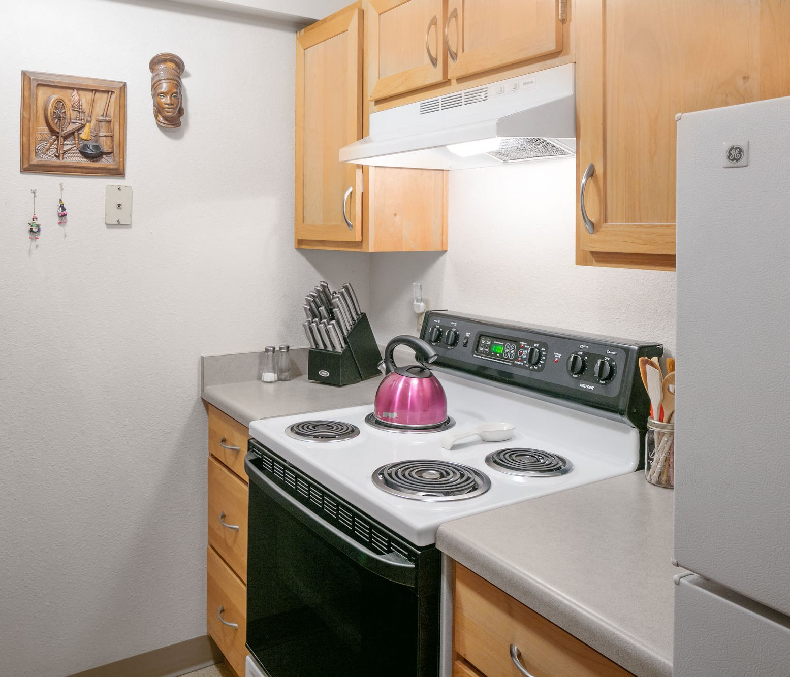 Towne Square Apartments: Apartments In Washougal, WA