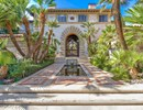Villa d'Este Community Thumbnail 1