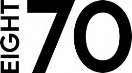 Los Angeles Property Logo 99