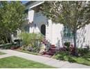 314 N. Genesee Community Thumbnail 1