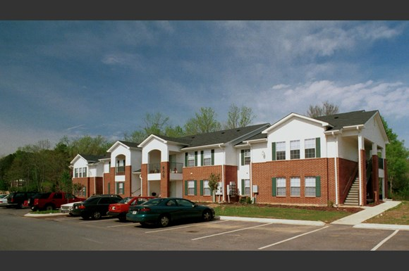 Fantastic Rainbow Creek Apartments 7604 Standifer Gap Rd Chattanooga Download Free Architecture Designs Pendunizatbritishbridgeorg
