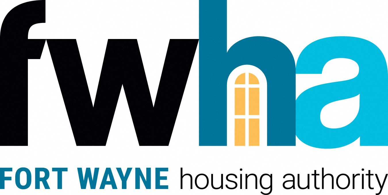 Fort Wayne Housing Authority Property Logo 3