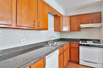 501 N. Lombard Ave 1-2 Beds Apartment for Rent Photo Gallery 1