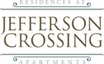 Residences at Jefferson Crossing Property Logo 2