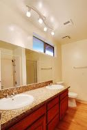 8745 Variel Ave. 3 Beds Apartment for Rent Photo Gallery 1