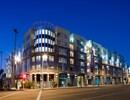 7950 West Sunset Apartments Community Thumbnail 1