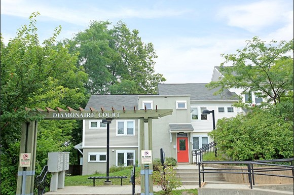 Cheap Apartments In Coatesville Pa