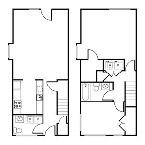 436427020115128877 as well Suites besides 20 By 60 House Plans together with Meetings and events furthermore 436427020115128759. on 100 sq ft floor plan