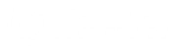 Property Logo at Galleria Courtyards Apartments in Smyrna, Georgia, GA