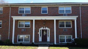 33 Alvarado Avenue 1-2 Beds Apartment for Rent Photo Gallery 1