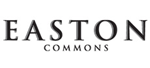 Easton Commons Property Logo 0