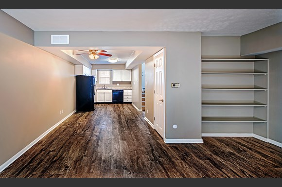 The Edge At Arlington Apartments 5028 Dierker Road