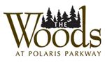 Westerville Property Logo 0
