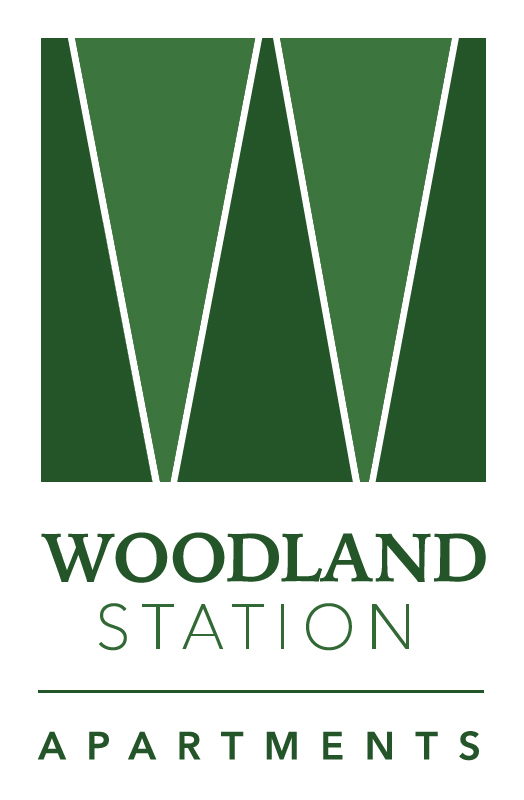 Woodland Station Apartments