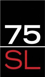 Medford ILS Property Logo 35
