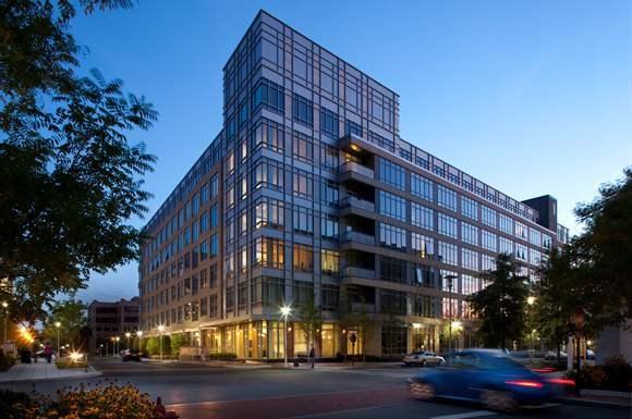 Cheap Studio Apartments In Massachusetts