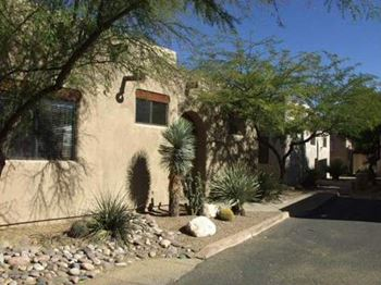 3360 N. Mountain Avenue 2 Beds Apartment for Rent Photo Gallery 1