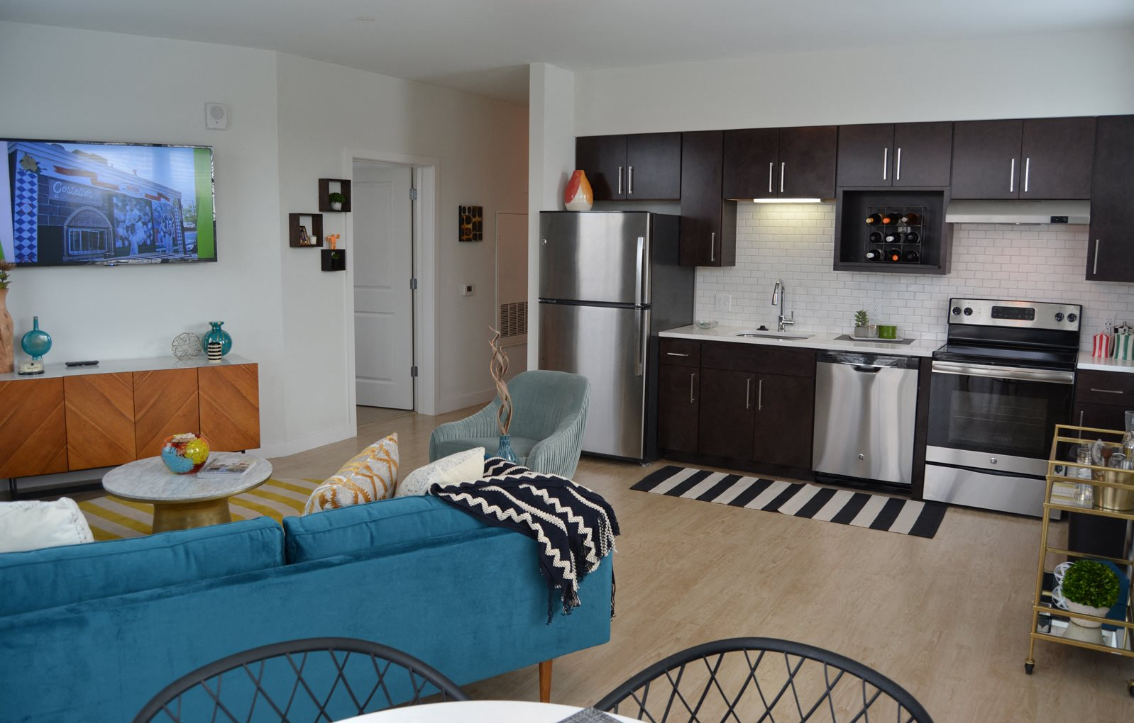 Tribune highlights in addition metromarkapts in addition Tribune highlights moreover Building besides Apartments 18. on co op city apartments two bedroom floor plans