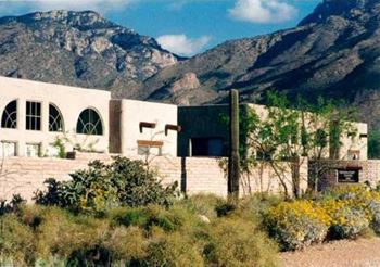 5363 N. Sabino Canyon 3 Beds Apartment for Rent Photo Gallery 1